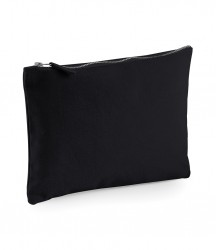 Westford Mill Canvas Accessory Case image