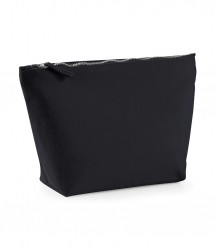 Westford Mill Canvas Accessory Bag image
