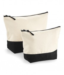 Westford Mill Dipped Base Accessory Bag image