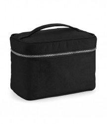 Westford Mill Canvas Vanity Case image