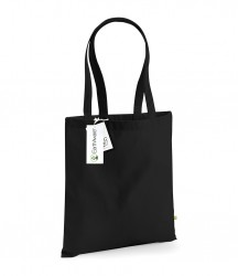 Westford Mill EarthAware™ Organic Bag For Life image
