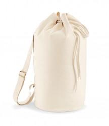 Westford Mill EarthAware® Organic Sea Bag image