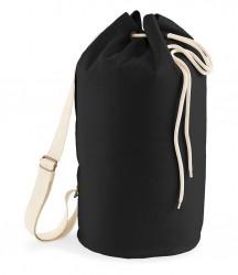 Westford Mill EarthAware™ Organic Sea Bag image