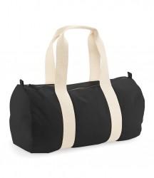 Westford Mill EarthAware™ Organic Barrel Bag image