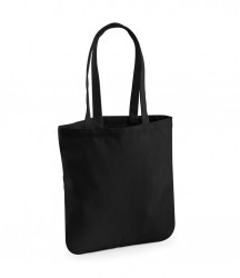 Westford Mill EarthAware™ Organic Spring Tote image