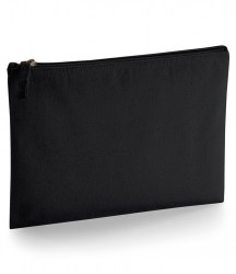 Westford Mill EarthAware® Organic Accessory Pouch image