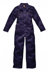 Image 5 of Dickies Redhawk Zip Front Coverall