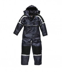 Image 2 of Dickies Waterproof Padded Coverall