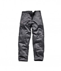 Image 3 of Dickies Redhawk Action Trousers