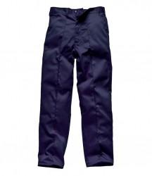 Image 3 of Dickies Redhawk Uniform Trousers