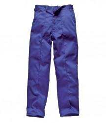 Image 2 of Dickies Redhawk Uniform Trousers