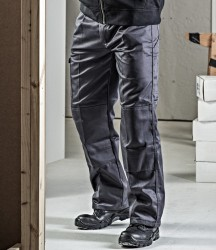 Dickies Redhawk Super Work Trousers image