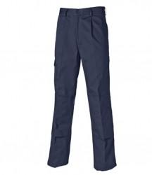 Image 2 of Dickies Redhawk Super Work Trousers