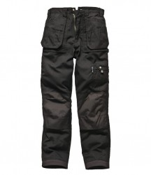 Image 3 of Dickies Eisenhower Multi-Pocket Trousers