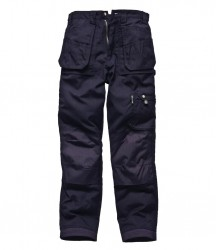 Image 2 of Dickies Eisenhower Multi-Pocket Trousers