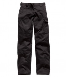 Dickies Ladies Redhawk Trousers image