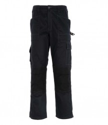 Image 5 of Dickies GDT 290 Trousers