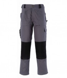 Image 4 of Dickies GDT 290 Trousers