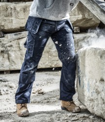 Dickies Redhawk Pro Trousers image