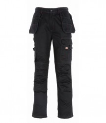 Image 2 of Dickies Redhawk Pro Trousers