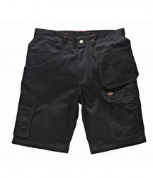 Image 2 of Dickies Redhawk Pro Shorts