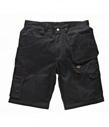 Dickies Redhawk Pro Shorts image