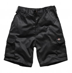 Dickies Redhawk Cargo Shorts image