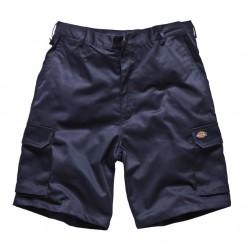 Image 3 of Dickies Redhawk Cargo Shorts