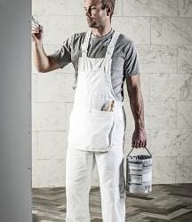 Dickies Painters Bib N Brace image