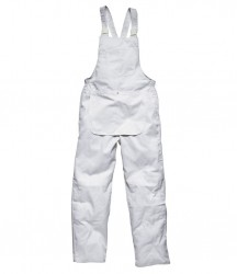 Image 2 of Dickies Painters Bib N Brace