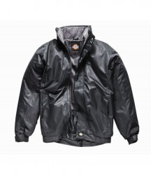 Dickies Cambridge Jacket image