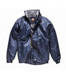 Image 3 of Dickies Cambridge Jacket