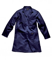 Dickies Redhawk Warehouse Coat image