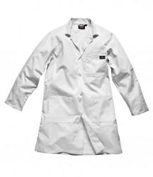 Image 3 of Dickies Redhawk Warehouse Coat