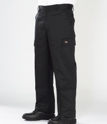 Dickies Redhawk Chino Trousers image