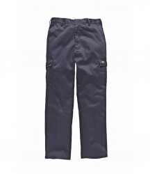 Image 2 of Dickies Redhawk Chino Trousers