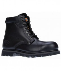 Dickies Cleveland Safety Boots image