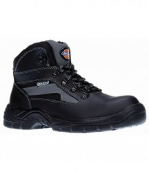 Dickies Severn Safety Boots image
