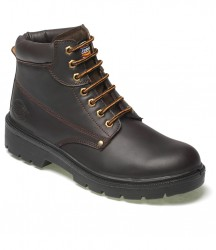 Dickies Antrim Safety Boots image