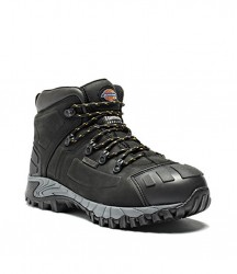 Dickies Medway Safety Boots image