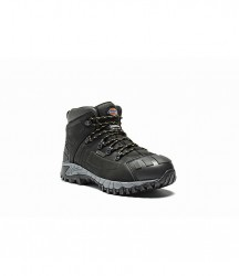 Image 2 of Dickies Medway S3 WR HRO SRA Safety Boots