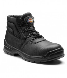Dickies Redland Safety Boots image