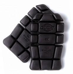 Image 2 of Dickies Knee Pads