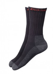 Image 2 of Dickies Industrial Work Socks