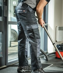 Dickies Everyday 24-7 Trousers image