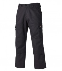 Image 8 of Dickies Everyday 24-7 Trousers
