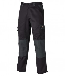 Image 7 of Dickies Everyday 24-7 Trousers