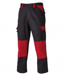 Image 6 of Dickies Everyday 24-7 Trousers