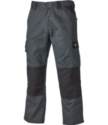 Image 5 of Dickies Everyday 24-7 Trousers