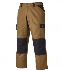 Image 3 of Dickies Everyday 24-7 Trousers